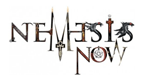 ../images/bems_brand/nemesisnowfb.png