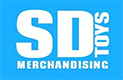 ../images/bems_brand/sd_toys-logo.png